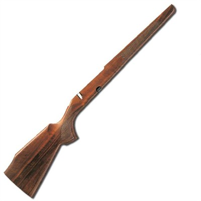 Click here to buy Beretta Tikka M595 Hunter Stock Oem Wood Brown by Beretta Usa.
