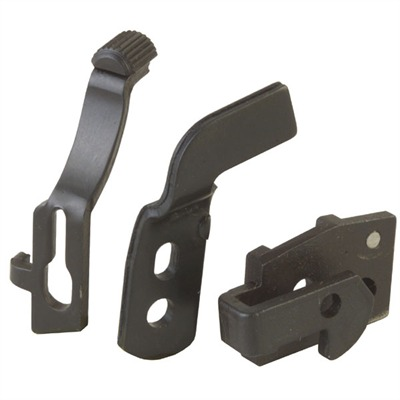 Remington 600/700 3-Function Safety New Ultra Light Arms.