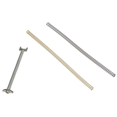 Vs3 Recoil Rod Spring & Assembly Kit Mkii, Mkiii & 22/45 Volquartsen.