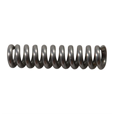 Manual Safety Lever Plunger Spring, Ambidextrous Smith & Wesson.