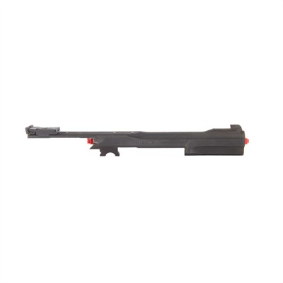 "Barrel, 7"", W/adjustable Target Sight Smith & Wesson."