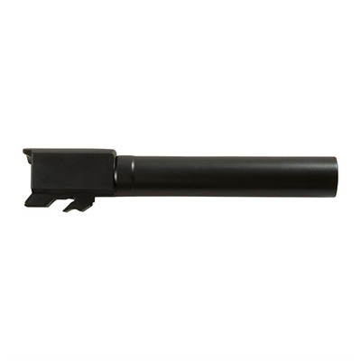 """S&w M&p .45 Acp Replacement Barrel, 4.5"""" Smith & Wesson."""
