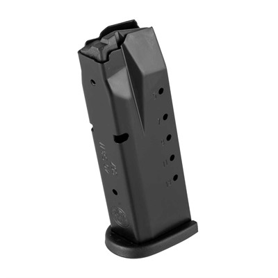 M&p M2.0 Compact Magazine 40 S&w Smith & Wesson.