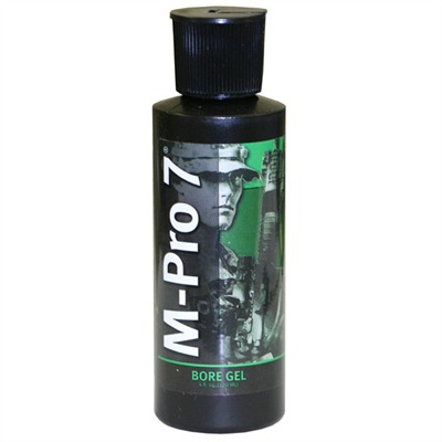 Bore Cleaning Gel M-Pro 7.