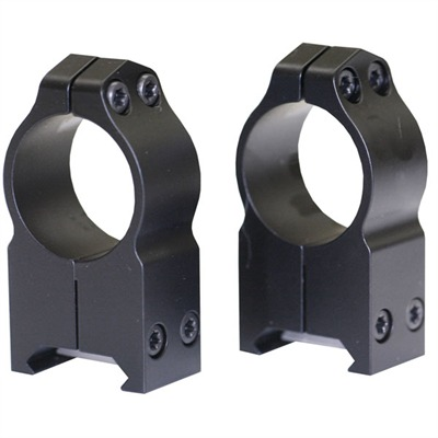 Magnum Special Application Maxima Rings Warne Mfg. Company.
