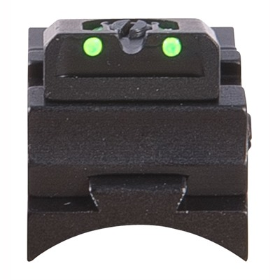 Cva  Cva Optima/optima Pro Sight Set Williams Gun Sight.