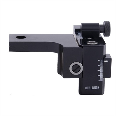 Williams Gun Sight Marlin 39a Foolproof Receiver Rear