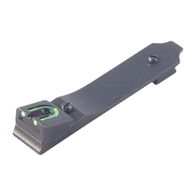 Marlin  Dovetail Rear Fire Sight Williams Gun Sight.