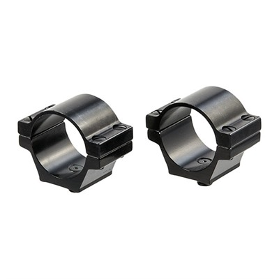 Hco And Qc Split Rings Williams Gun Sight.