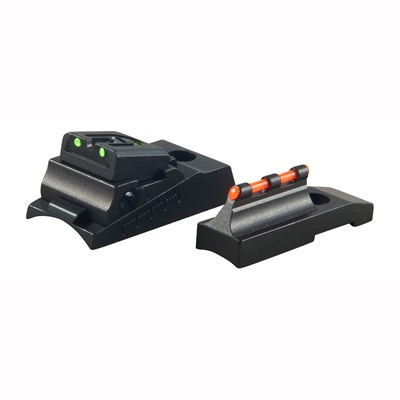 Tc New Englander Sight Set Williams Gun Sight.