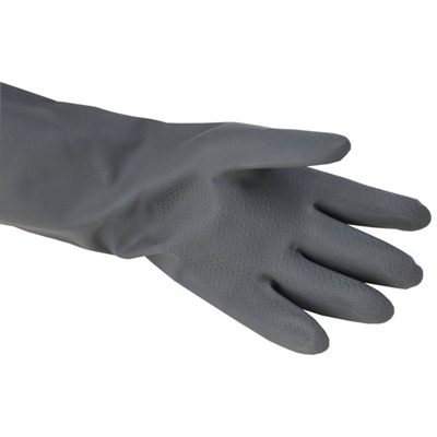 N-36 Gloves Brownells.