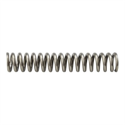 Three, reduced power springs for tuning and smoothing felt trigger pull. Fits the newer P-220, P-226 and P-229Õs that use a short mainspring ...