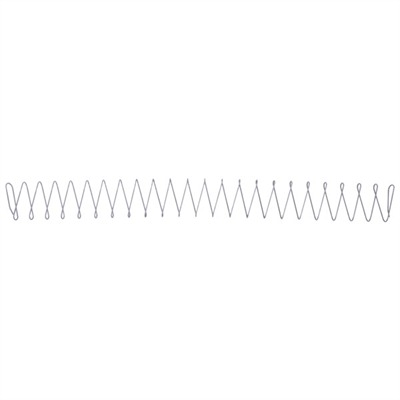 Ak-47 30rd Extra Power Magazine Springs 3-Pack Wolff.