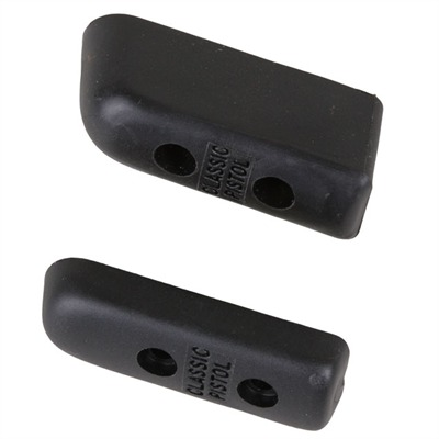 1911 Base Pads For 7-Round Magazines Wolff.