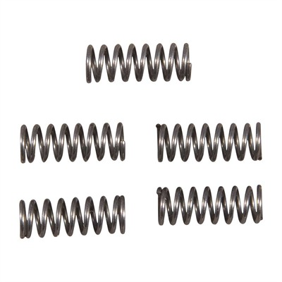 Ar-15/m16 Bolt Catch Spring Tti Intl.