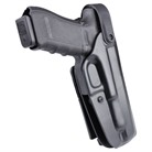 WRS LEVEL II DUTY HOLSTER