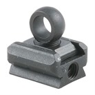 RUGER MINI-30™ <b>REAR</b> <b>SIGHT</b>