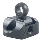 MAUSER 98 <b>REAR</b> <b>SIGHT</b>