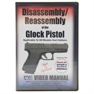 GLOCK® PISTOLS-ASSEMBLY AND DISASSEMBLY