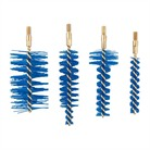 308 AR CLEANING BRUSH SET