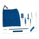 308 <b>AR</b> <b>COMPLETE</b> <b>CLEANING</b> KIT