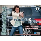 PERSONAL PROTECTION CATALOG