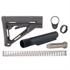 AR-15/M16 CTR STOCK KITS