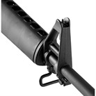 BRN16A1® UPPER RECEIVERS COMPLETE 5.56
