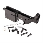 BRN-10® LOWER RECEIVER