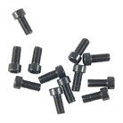 LEUPOLD TORX SCREWS