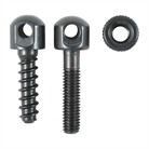 115 SWIVEL PART SET