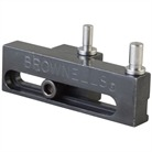 HAMMER/SEAR PIN BLOCK KIT