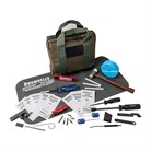 <b>1911</b> AUTO FIELD MAINTENANCE PACK