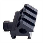 AR-15/M16 45-DEGREE ANGLE MOUNT