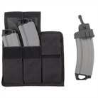 AR-15/M16 TACTICAL MAGAZINE/POUCH READINESS PACK