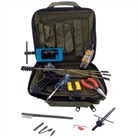 WEAPONS FIELD MAINTENANCE PACK FOR GLOCK®