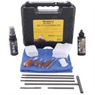 AR-15/M16/ 308 AR M-PRO 7® CLEANING KIT