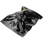 VACUUM SEAL STORAGE BAGS