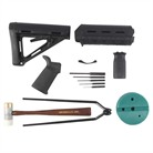 BROWNELLS DIY MOE AR-15/M16 UPGRADE INSTALLATION KIT