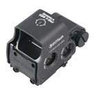 EOTECH CQB T-DOT HOLOGRAPHIC SIGHT