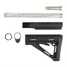 AR-15 SHOOTINGUSA CTR STOCKASSY COLLAPSIBLE COMMERCIAL