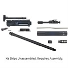 AR-15 PRECISION UPPER RECEIVER BUILD KIT