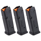 PMAG 17 GL9 MAGAZINE FOR GLOCK® 3 PACK
