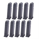MODEL 17/34 9MM MAGAZINE 10 PACK