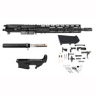 "11.5"" <b>5.56</b> COMPLETE <b>UPPER</b> RECEIVER KITS"