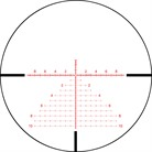 MATCH PRECISION OPTIC® (MPO) 5-25X56MM RIFLE SCOPE