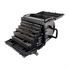 GEN II ARMORERS TOOL CHEST ONLY