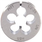 AR-15/M16 FLASH SUPPRESSOR DIE