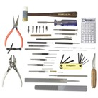 BASIC GUNSMITH KIT