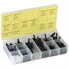 UNCLE MIKE